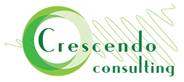 Crescendo Consulting LLC - Marketing Consulting